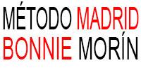 Método Madrid Producciones, S.L.